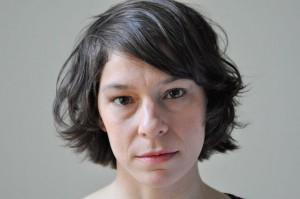 Christiane Marx RH