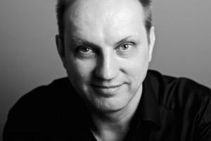 ® Matthias Scheuer